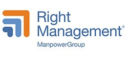 Right_Management_Sept_2011_new_logo